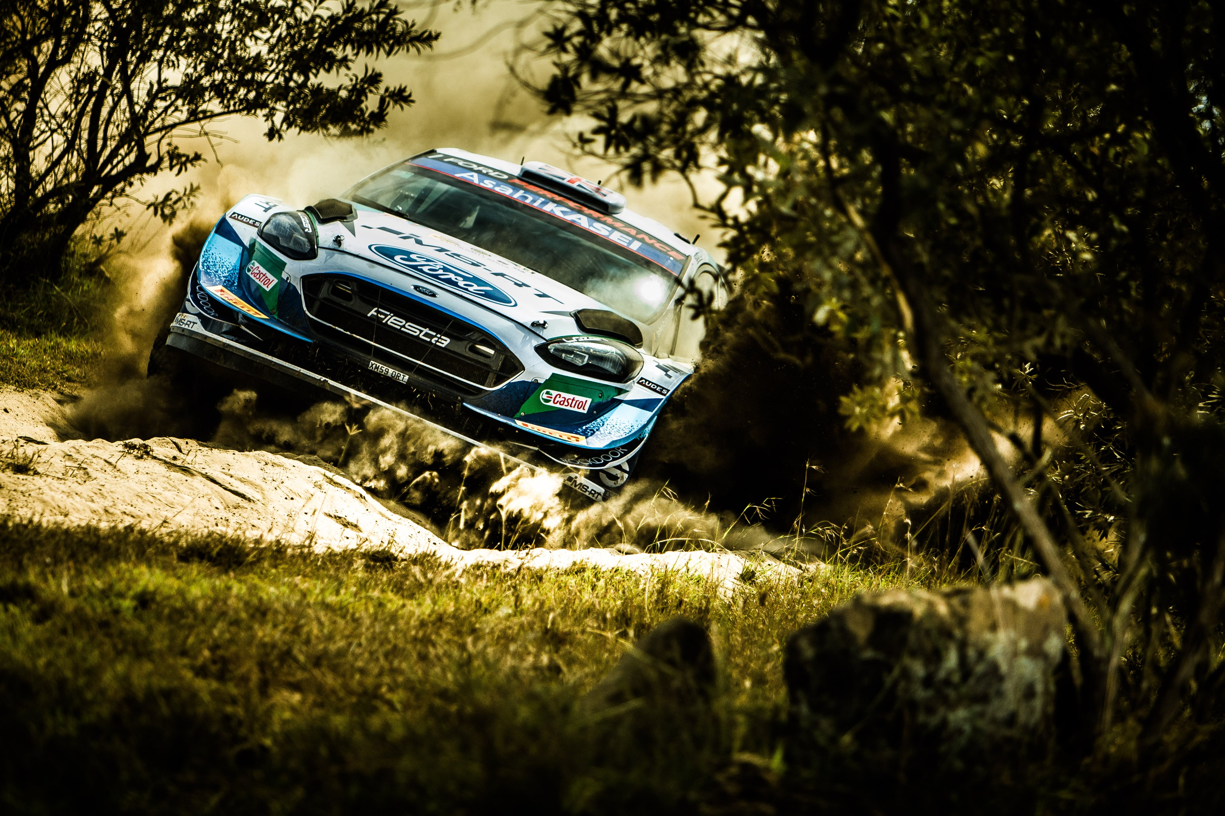WRC: Safari Rally Kenya [23-27 Junio] - Página 4 E4z5RWOXMAM_PVS?format=jpg&name=4096x4096