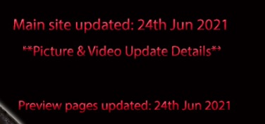 What gives my man? This has been up on your site for a few days but I can't see any updates @AussieBondage