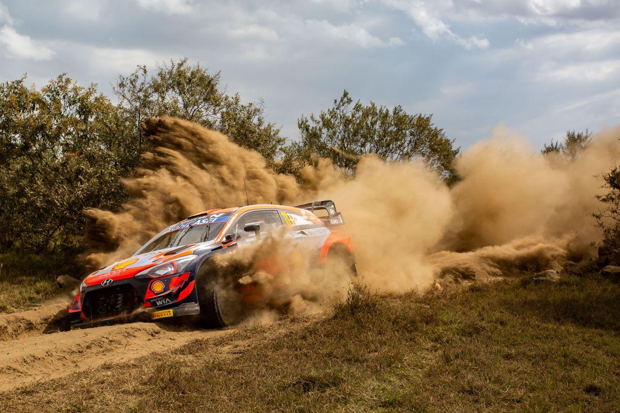 WRC: Safari Rally Kenya [23-27 Junio] - Página 4 E4zdu4pWUAIsK9V?format=jpg&name=large