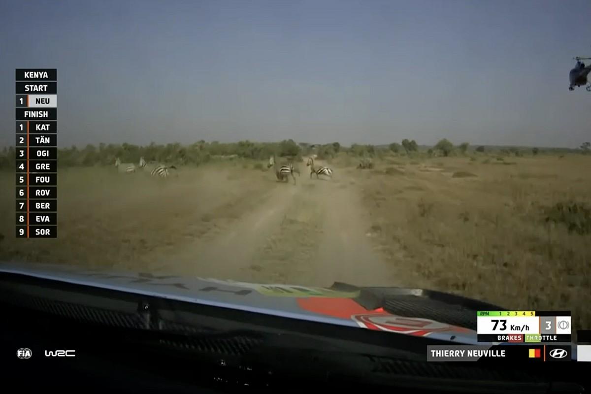WRC: Safari Rally Kenya [23-27 Junio] - Página 4 E4zeygKVIAIx1Jn?format=jpg&name=medium
