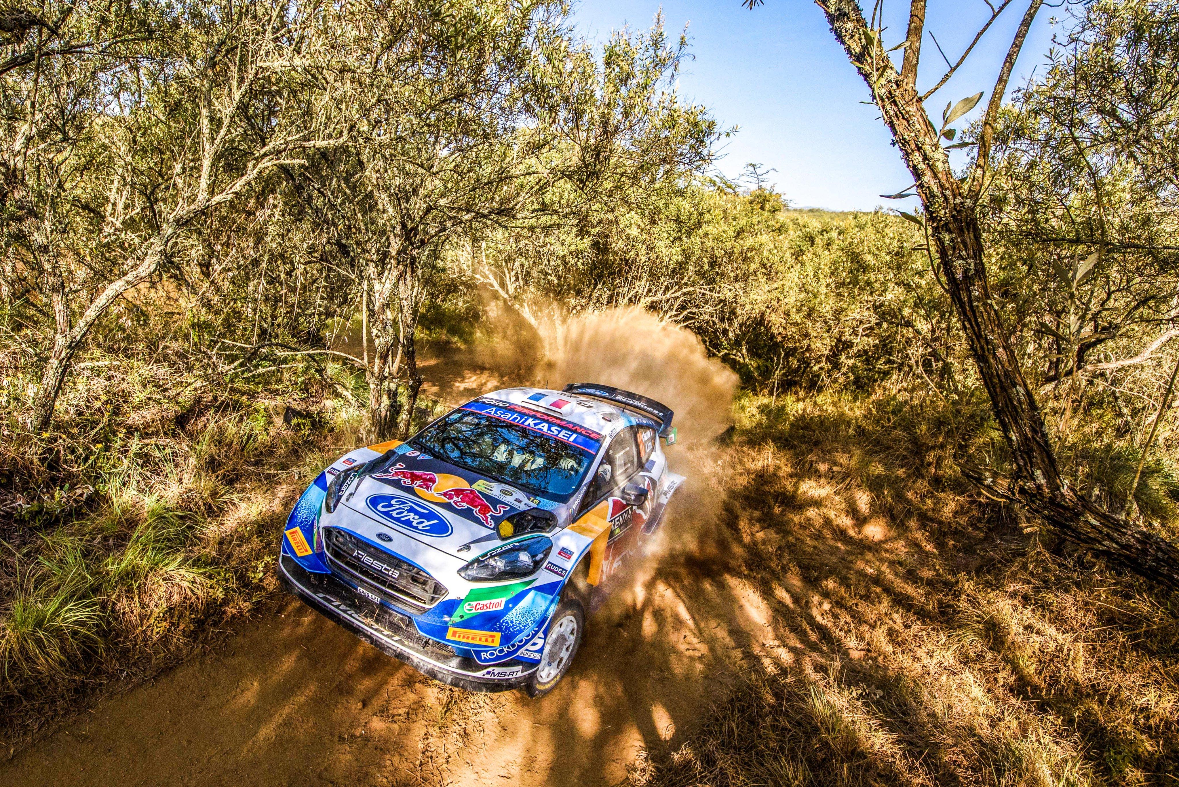 WRC: Safari Rally Kenya [23-27 Junio] - Página 4 E4zo4YsWUAEEXfT?format=jpg&name=4096x4096