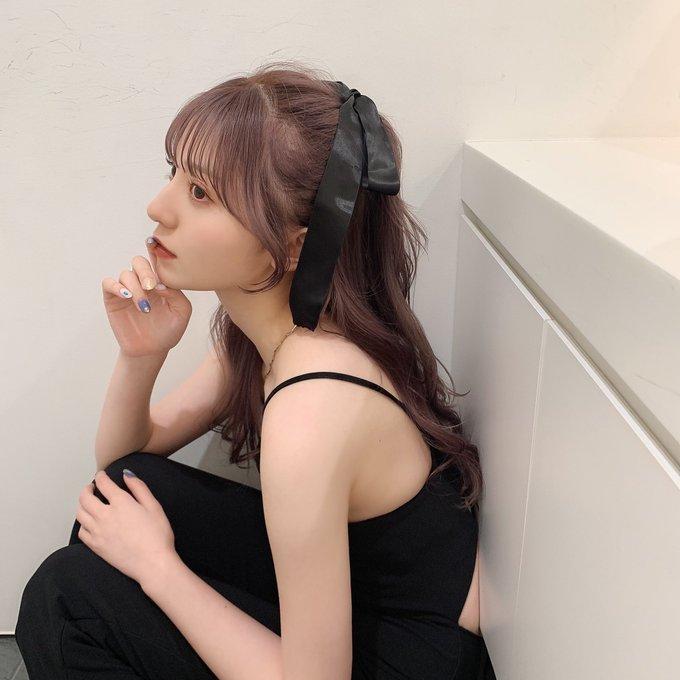 吉井美優のTwitter画像4