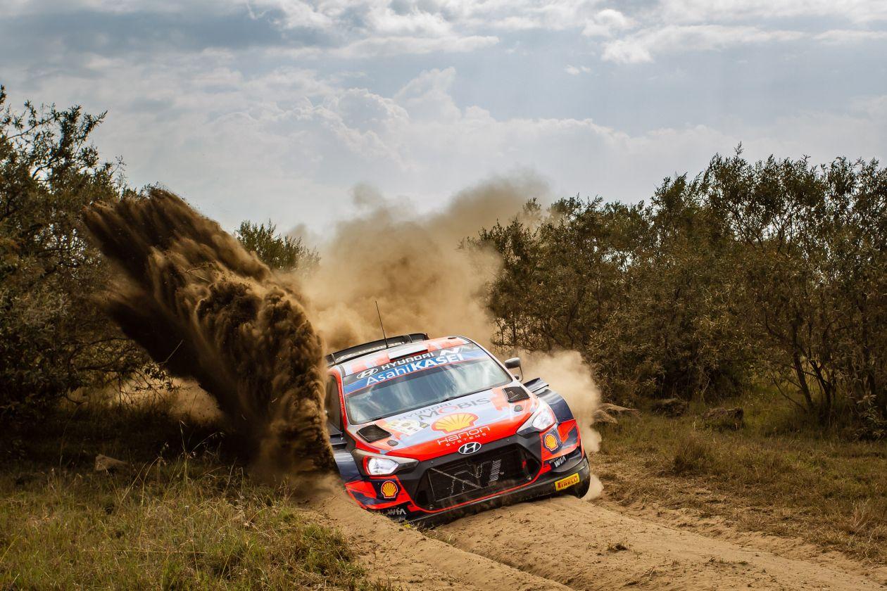 WRC: Safari Rally Kenya [23-27 Junio] - Página 4 E4zs8OJXIAMTjOW?format=jpg&name=large