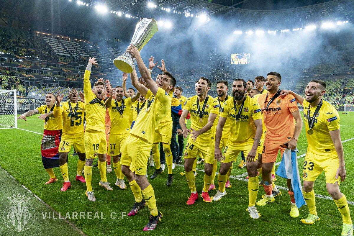 Nhận định Chelsea vs Villarreal, 2h00 ngày 12/8, siêu cúp châu Âu - 3