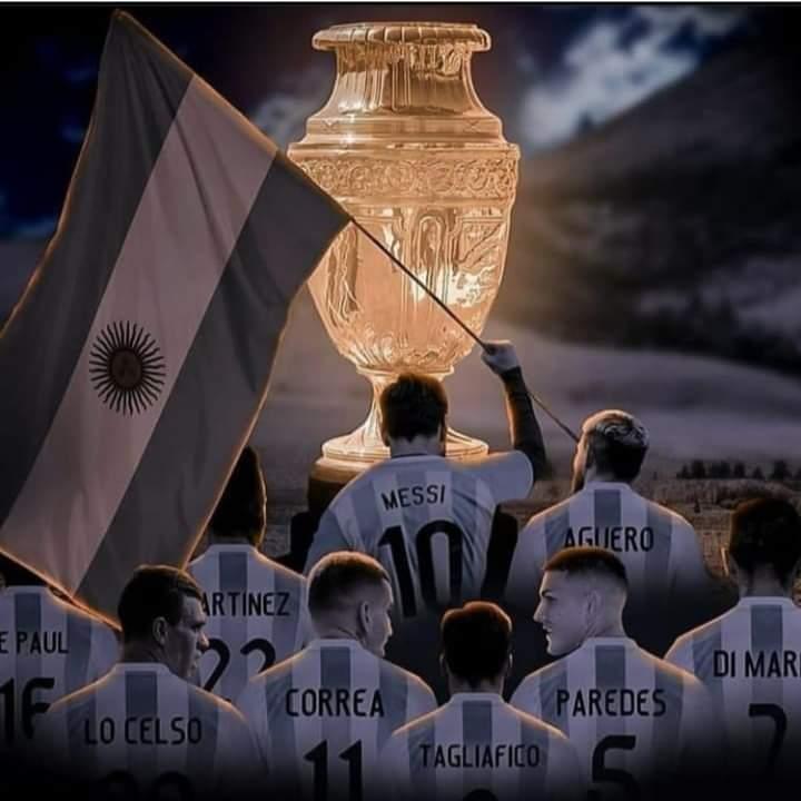 Vamos, vamos, Argentina. Esa Copa linda y deseada - Página 13 E5-_SIJXMAIz36Z?format=jpg&name=900x900