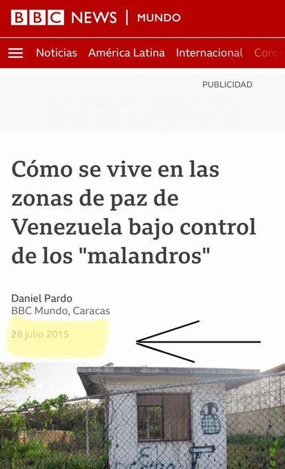 NOTICIA DE VENEZUELA  - Página 18 E50GfArXsAY9D1N?format=jpg&name=small