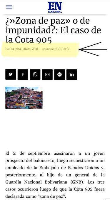 NOTICIA DE VENEZUELA  - Página 18 E50GfAsXEAAOSGS?format=jpg&name=small