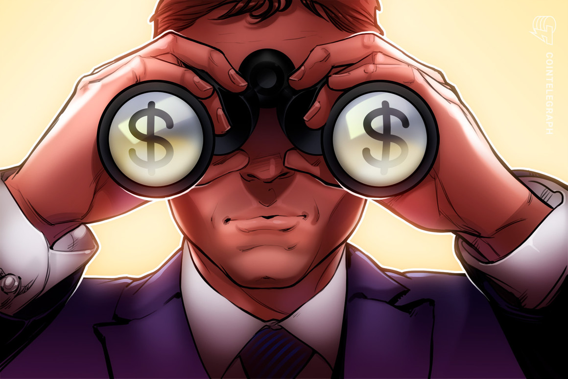 in welche kryptowährungen investieren cointelegraph bitcoin trading