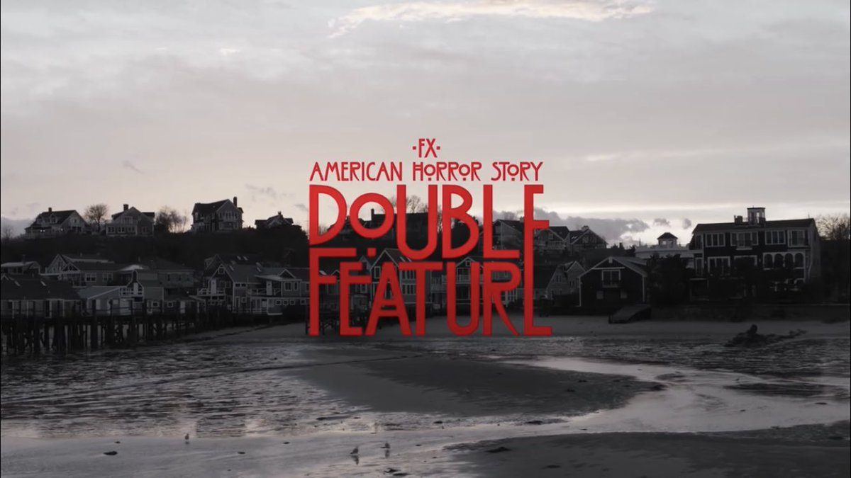 American Horror Story (@ahsnews_feed)
