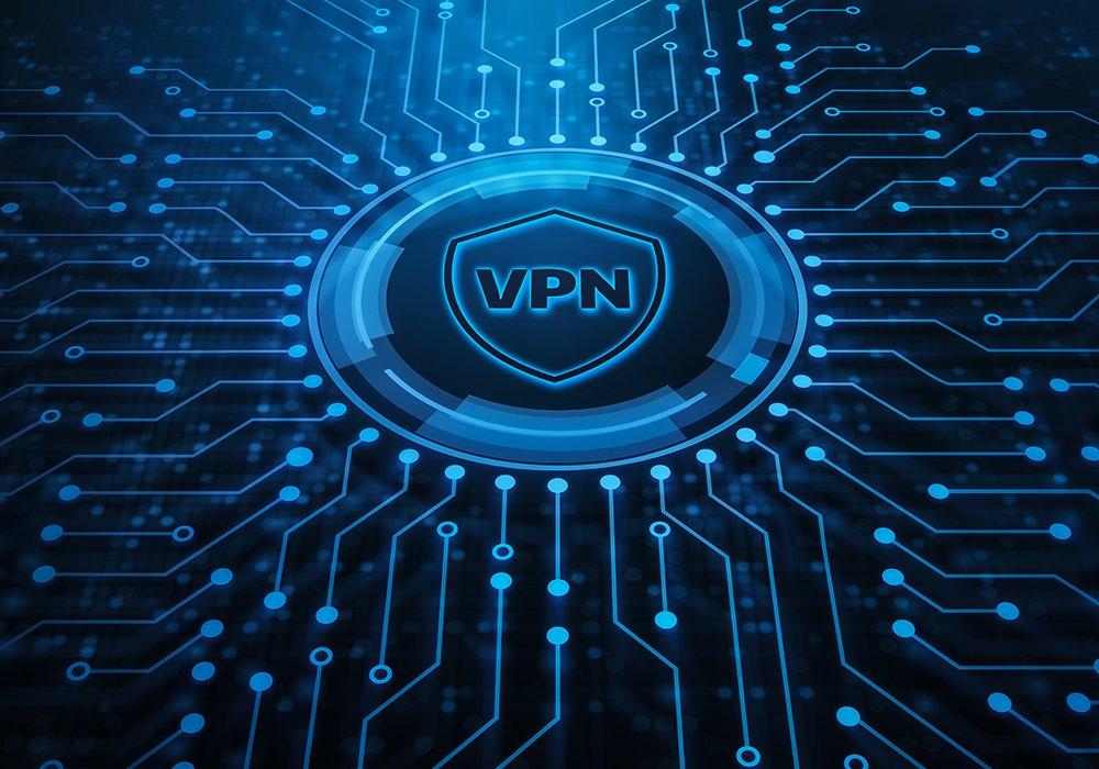 Är VPN säkert? För att uppnå en säker VPN-anslutning behöver vissa åtgärder vidtas. Det rekommenderas starkt att undersöka tillgängliga säkerhetsrekommendationer från myndigheter om hur du hanterar VPN. https://t.co/pGYiV94EY8   #zerotrust #vpn #itsäkerhet https://t.co/HI5G0Lbfdn