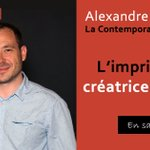 Image for the Tweet beginning: ⚡️✅ RENCONTRE – Alexandre RAUD,