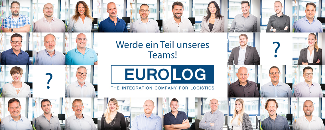 Wir wollen wachsen! Daher suchen wir gleich 2 neue #Team-Mitglieder für unsere Abteilung Quality Assurance & Customer Benefit. #2ndLevel #ITsupport  #Qualitätssicherung https://t.co/qnU4nbD9ct #jobs #itjobs #karriere #Stellenangebot https://t.co/QnujkVGFlz