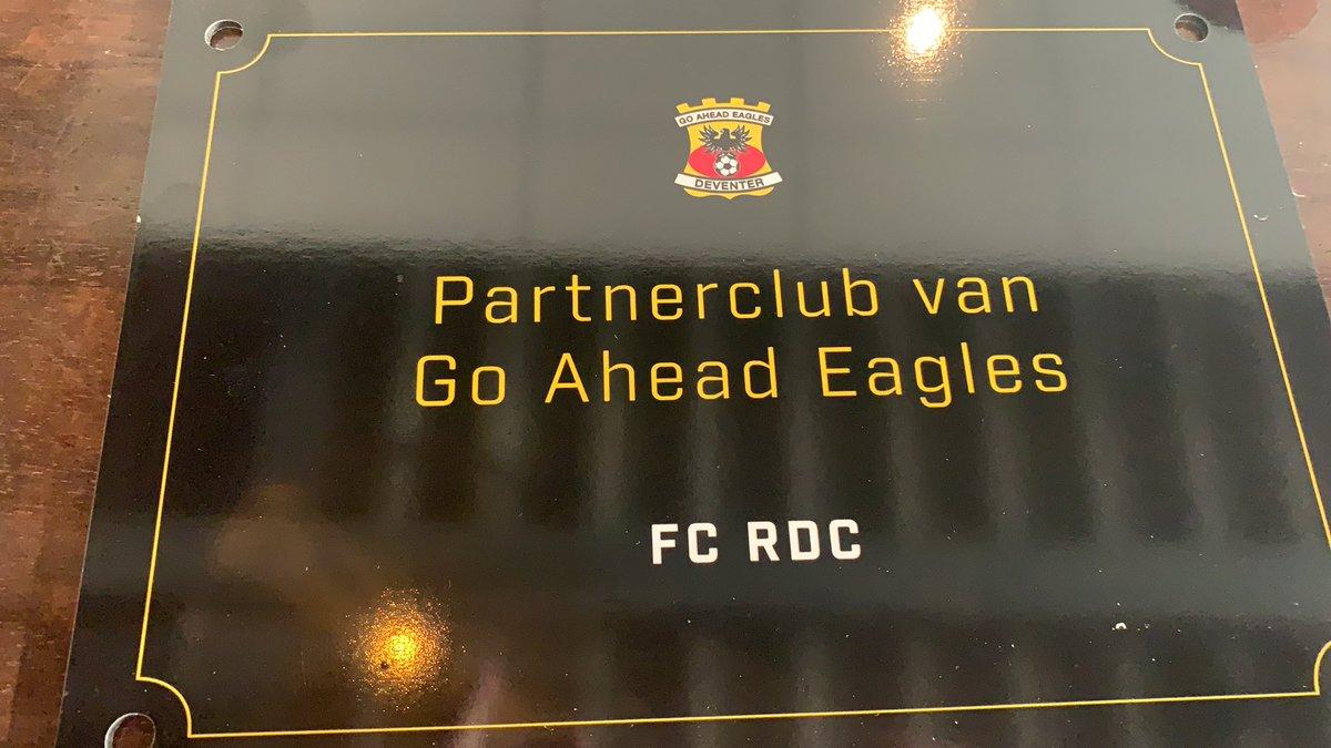 FCRDC photo
