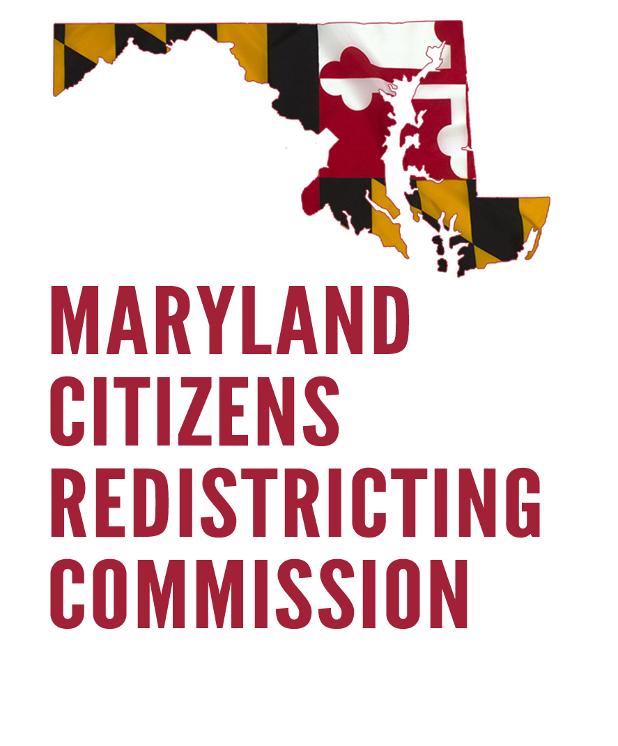 Baltimore County citizens - here is your chance to tell the redistricting commission that you want Maryland to have FAIR districts!  Sign up to testify or submit written testimony or both! #Redistricting #BaltimoreCounty