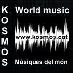 Image for the Tweet beginning: [PROGRAMACIÓN] Ahora en antena: Kosmos
