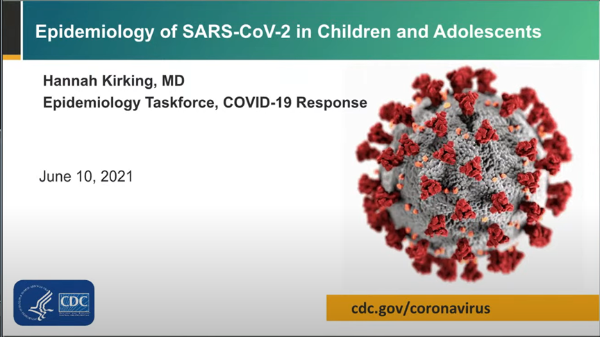 Important data, and consistent with US serosurveillance, UK REACT study, and other epidemiological studies that look beyond symptom-based ascertainment. Children usually experience mild illness but are able to become infected and transmit SARS-CoV-2. h/t @sanjravi89 https://t.co/cDr1qlWHjl