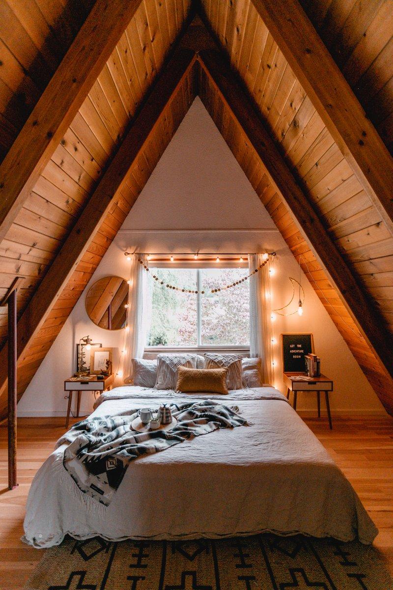 Airbnb photo