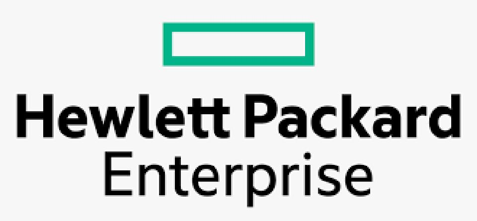Hewlett Packard Enterprise Aims High For 5G Automation