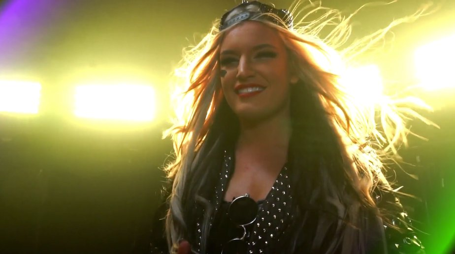 Toni Storm Of WWE NXT Coming To Smackdown, Soon 67
