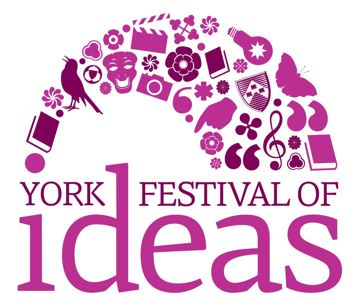 You can now watch @DrEOChapman's virtual @YorkFestofIdeas event online! #FirstLight #YorkIdeas   Join Emma for a fascinating exploration of the time in our Universe's history when the first stars were born: https://t.co/19wCUdaP7K https://t.co/aUQ2jUWwxx