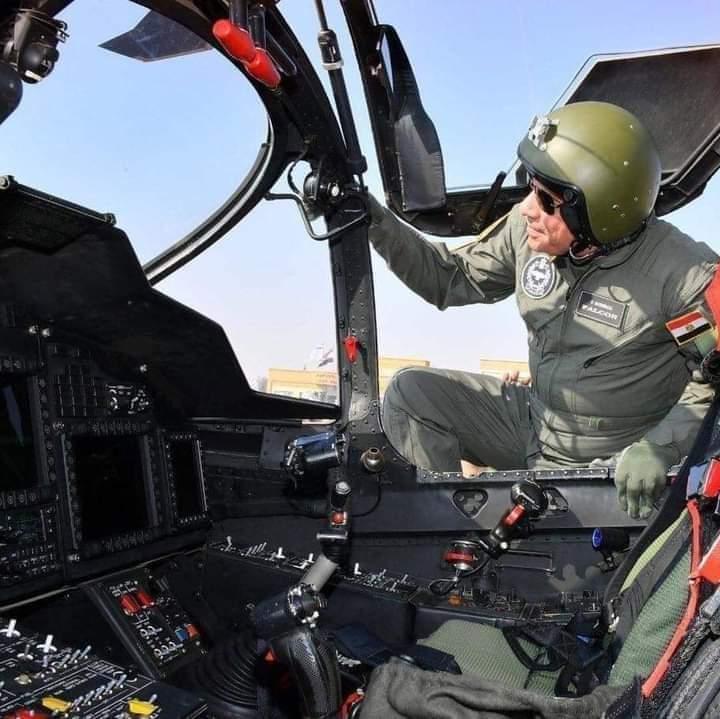 Ka-52K for Russian Navy - Page 4 E578cIlWUAARdcf?format=jpg&name=900x900
