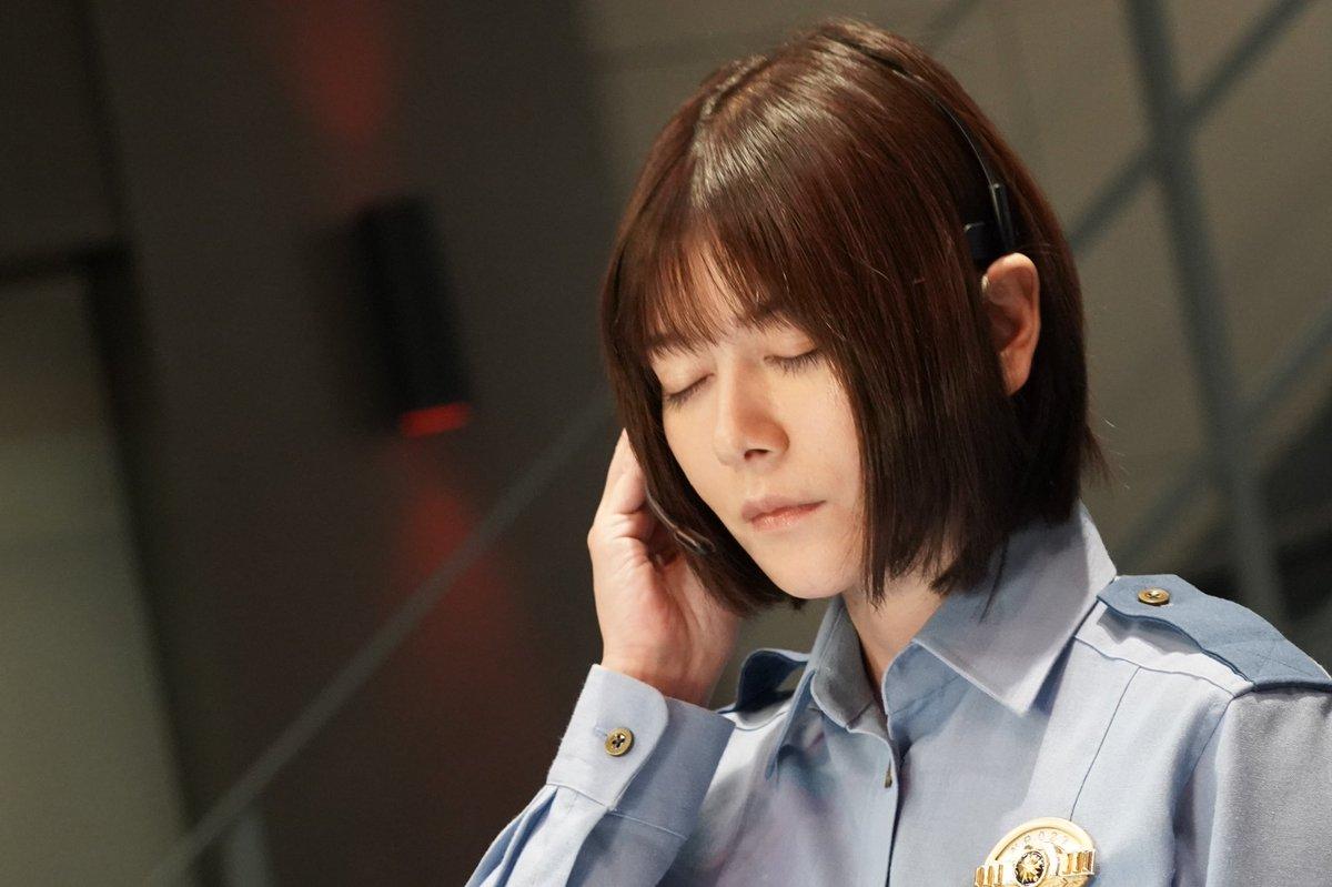 逮捕 👇さとうあや 「大好きだよ(ハート)」 水原希子、さとうほなみとのキス動画に国内外から反響「オーマイゴッド!!!!」「ドキっとしたっ」(ねとらぼ)