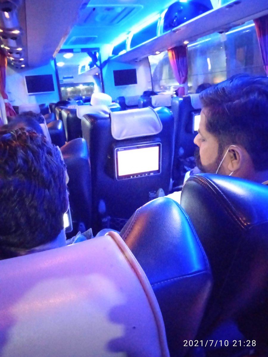 - E58tGmjXoAMzVgM - 1Life2PlayGG Esports Team