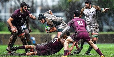 E5CA0DwWYAAq79Y School of Rugby | Hennenman - School of Rugby