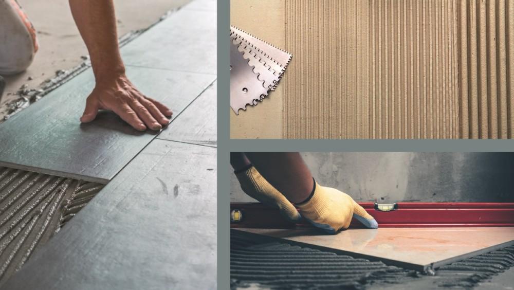 Ideal zur Vorbereitung auf die Meisterprüfung im Fliesen-, Platten- und Mosaikleger-Handwerk geeignet!  https://t.co/2Aj6sZUrA4 https://t.co/v47apKKtaF