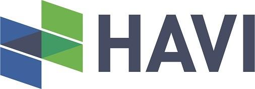 """Mit """"Förderer im System"""" stellen wir das große BdS-Netzwerk vor. Ziel ist die Vernetzung für eine starke #Systemgastronomie, um über 4 Mio. Gäste täglich zu begeistern. Heute: @HAVItweets, der führende Logistikpartner der Food Service Branche. https://t.co/aAwsSc3Net https://t.co/1ZwH8ZuhdX"""