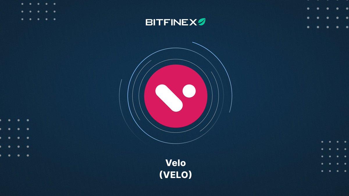 copia di crypto trader come investire bitcoin? fx segnali di trading forex
