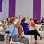 Image for the Tweet beginning: Un domingo lleno de bendiciones