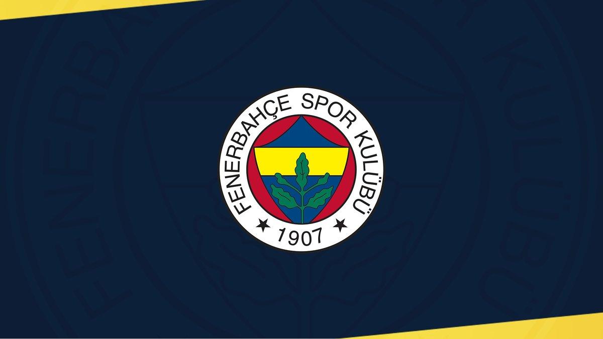 """Fenerbahçe SK on Twitter: """"Kamuoyuna Duyuru Kulübümüz, İngiliz oyuncu  Steven Caulker ile anlaşmaya varmıştır. Oyuncu sağlık kontrollerinin  yapılması için İstanbul'a davet edilmiştir. Yapılacak sağlık kontrollerinin  ardından oyuncu ile resmi sözleşme ..."""