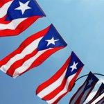 Image for the Tweet beginning: 👇  El Senado de Puerto Rico