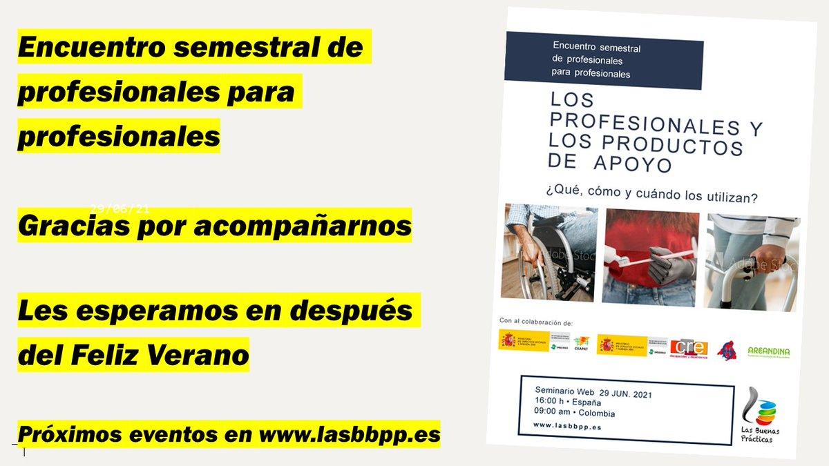 Las_BBPP photo