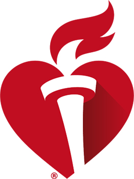 test Twitter Media - The National Hypertension Control Initiative (NHCI) is hosting a webinar for Primary Care Associations. More information and registration is available here: https://t.co/3rmKrMuPFp https://t.co/zBf6DkHZfV