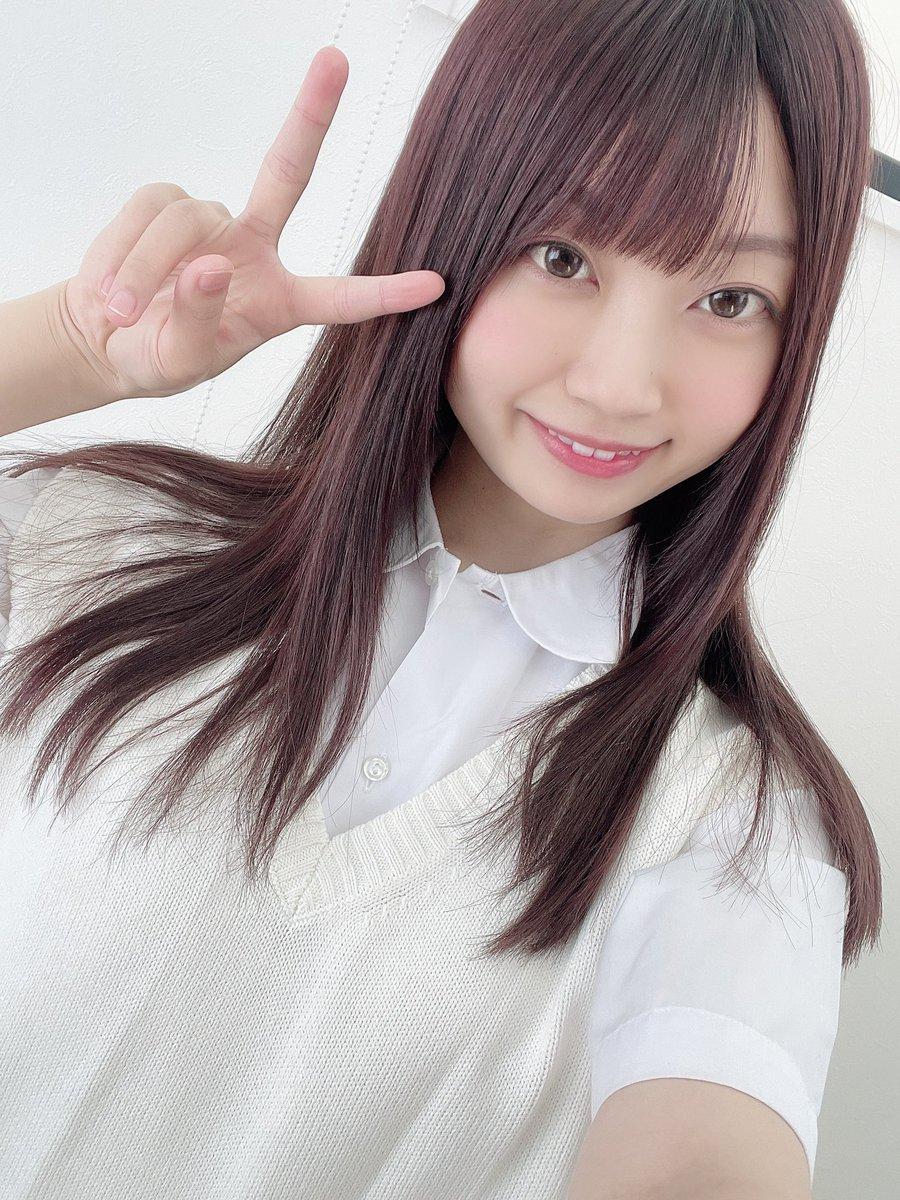 笠木いちか 7月2日生配信21:00〜YouTube21 1