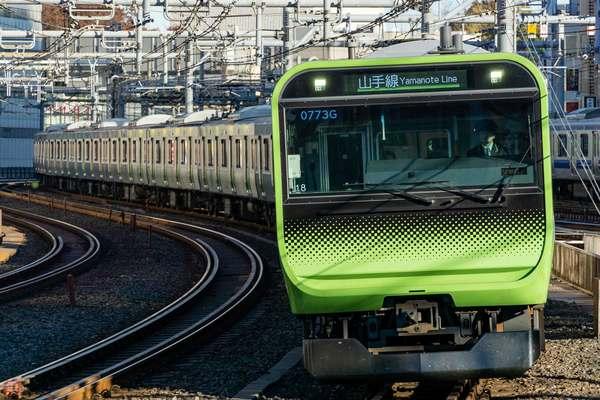 関東の鉄道各社、オリンピック期間中に終電後に臨時ダイヤを運行・・・