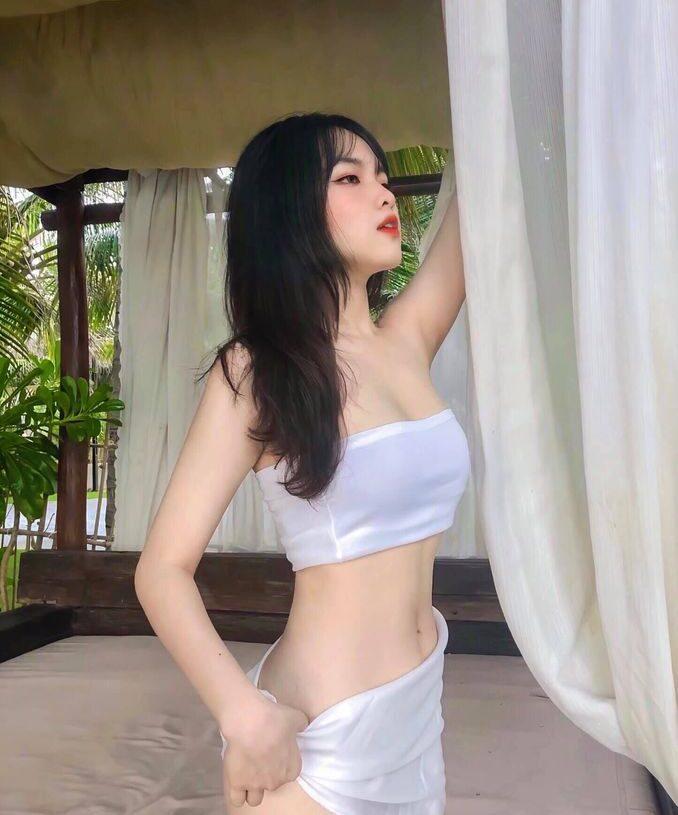 Clip hot girl bikini sexy gợi cảm, Hot girl bikini sexy, Hot girl bikini, Cô giáo hot girl Bikini, Hot girl bikini korea, Gái xinh bikini sexy, Gái xinh bikini, Ngắm gái xinh bikini, Ngắm gái xinh bikini sexy, Gái xinh bikini Việt Nam, Gái xinh bikini bó sát, Ngắm gái xinh Bikini nóng bỏng, Ngắm gái xinh Bikini sexy háng rộng, Gái xinh bikini sexy ở bể bơi, Ảnh gái xinh Bikini Việt sexy, Ảnh gái xinh bikini Việt Nam, Ảnh gái xinh bikini xuyên thấu lộ đầu ti, Ảnh gái xinh Bikini Việt lọt khe, Gái xinh bikini xuyên thấu ngực khủng lộ ti, Ảnh gái xinh bikini ngực khủng, Ảnh gái xinh bikini hàng ngon dáng đẹp, Ảnh gái xinh bikini vú bự, Ảnh gái xinh bikini sexy, Ảnh gái xinh bikini sexy hàng ngon, Ảnh gái xinh Bikini ren đen