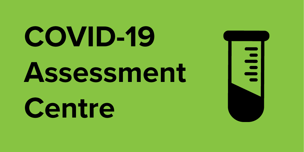 test Twitter Media - From Wednesday June 30 to Monday July 5, the #COVID19 Assessment Centre in #ygk will be open everyday, including July 1. COVID-19 swabbing will take place from 9am to 12pm and COVID-19 vaccination (Moderna) from 1pm to 4pm. Please watch for standby appointments from @KFLAPH https://t.co/3tW2XMMaTA