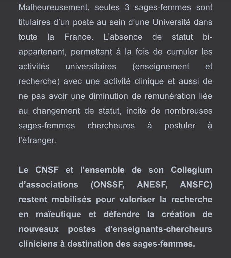 Cabinet de Sages-Femmes à Rennes - Accueil