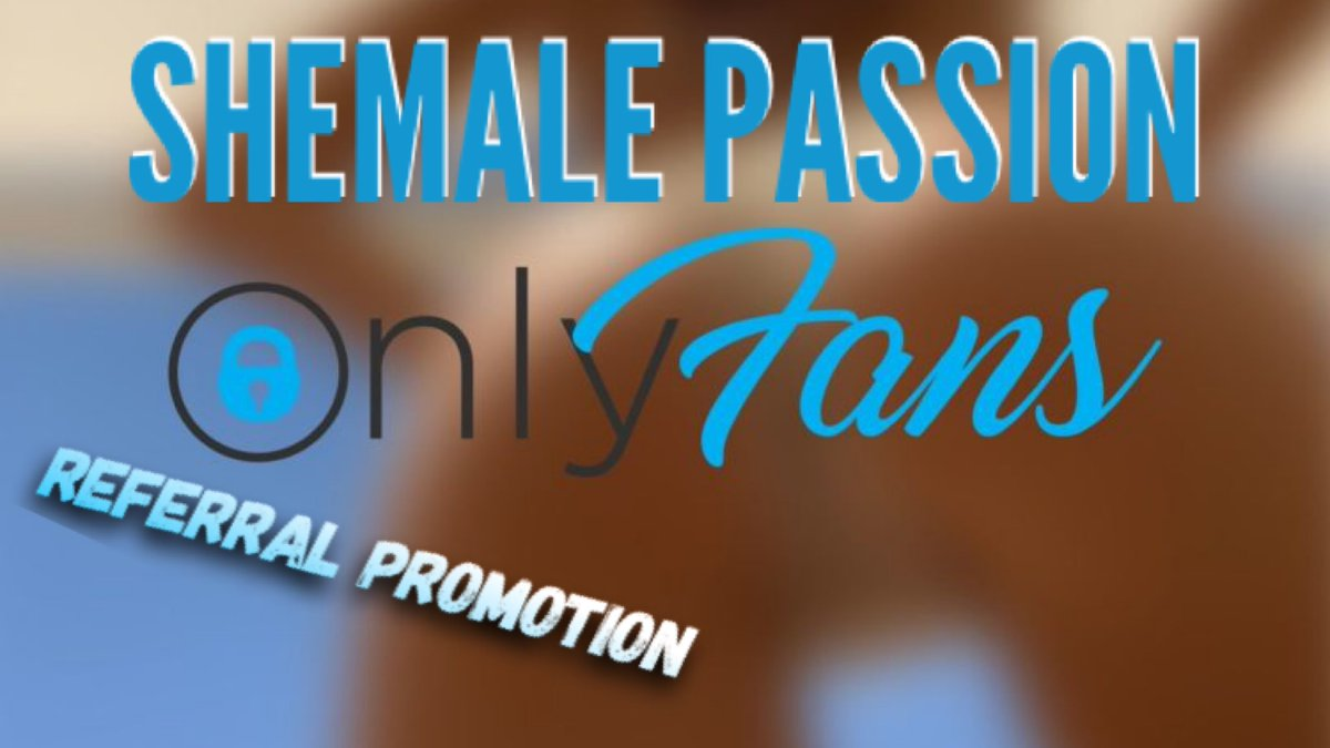 Want to be the next Star⭐️💵💵⭐️? 👉Join Onlyfans with our Referral link and start to make some serious Cash 💰💰💰💎💎💎 You will be featured for free on this page to grow your audience 📣📣 👇Click on the link below to begin👇 onlyfans.com/?ref=51085465 DM for Info.