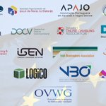 Image for the Tweet beginning: 17 trade associations, representing the