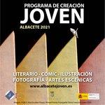 Image for the Tweet beginning: Aun puedes presentar tus trabajos