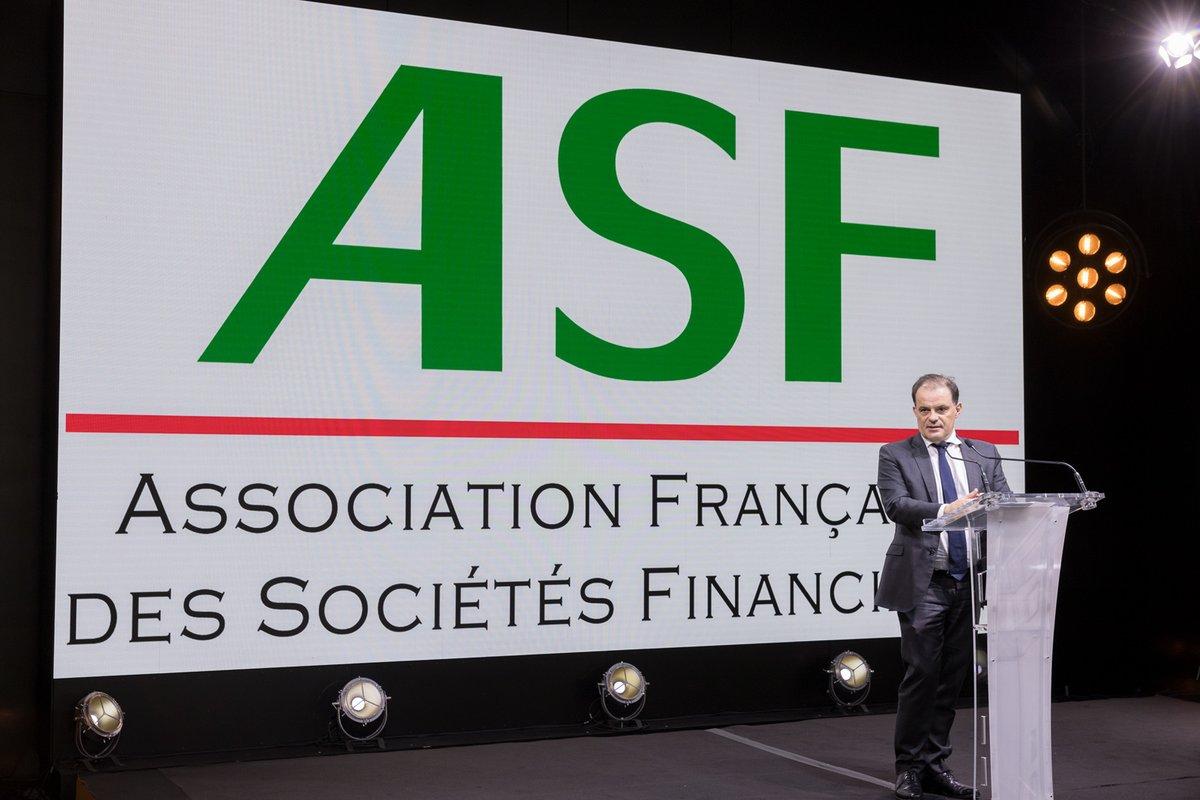Association_ASF photo
