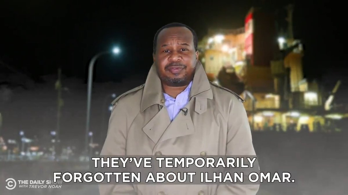 Does literally anyone on the Right actually know what critical race theory is?  That's this week on Unsolved Mysteries: MAGA Edition https://t.co/LlkxIZ1tg8