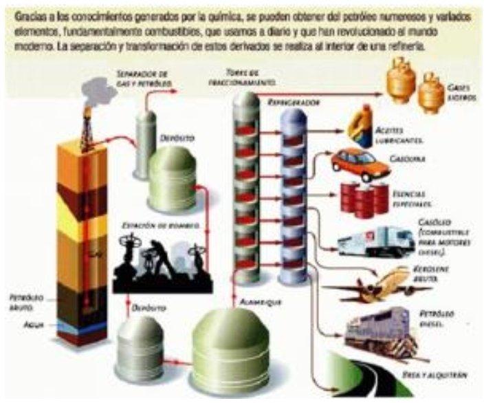 LA DEBACLE DE PDVSA - Página 28 E5LU15XX0AEibIB?format=jpg&name=900x900