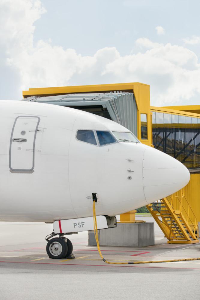 Nytt testcenter för PCR- och antigentester för covid-19 på Malmö Airport https://t.co/S6F4Ev9nXV https://t.co/4uRKyqjGOe