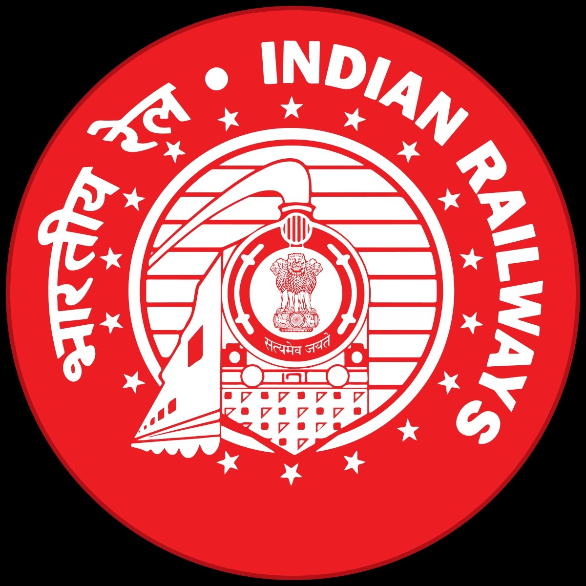 विभिन्न गैर-तकनीकी लोकप्रिय श्रेणियों (एनटीपीसी ग्रेजुएट एवं अंडरग्रेजुएट) के पदों के लिए रेलवे भर्ती परीक्षा का अंतिम चरण 23 जुलाई से शुरू होगा