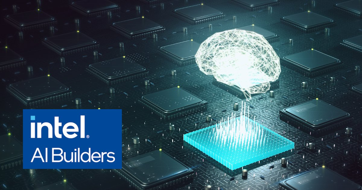 During the first half of 2021 the Irisity R&D-team has completed the first phase of tech-enablement together with @IntelAI. A collaboration that has already proven highly beneficial and optimized the #IRIS software.   https://t.co/LSdsQsVBYr https://t.co/VdpOnnp288
